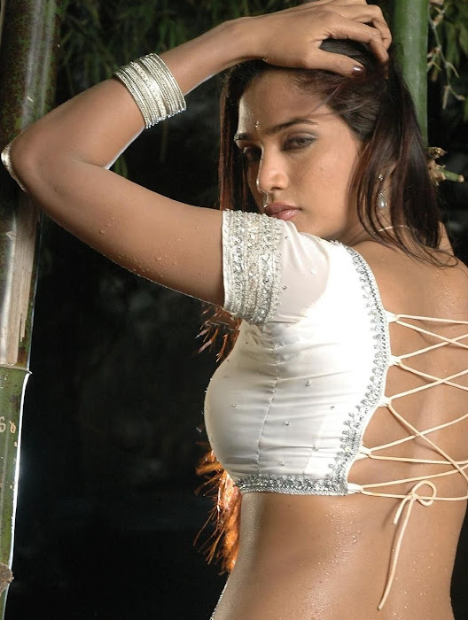 glamour ramya real unseen pics