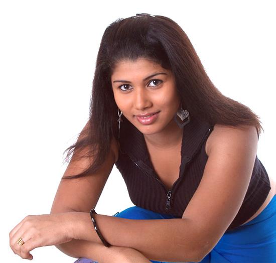 Reshma photos lesbian pics 12