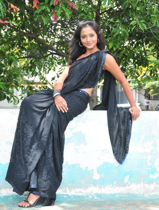 nivedita jain family photos