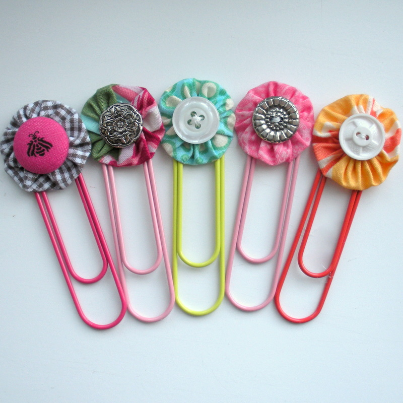 crafts with paper clips paper crafts ideas for kids
