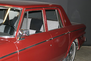the pert studebaker case Free essays on the pert studebaker case for students use our papers to help you with yours 1 - 30.