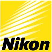 Sito Ufficiale Nikon Italia