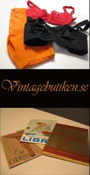vintagebutiken.se