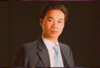 Nguyễn Văn Toan - P.TC-KT - Cty CP Thạch Bàn