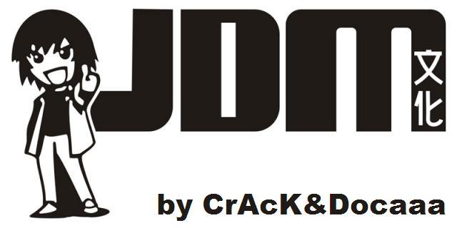 CrAcK&Docaaa