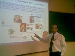 CONTECSI / WCA 2006