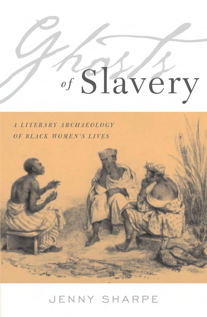 handbook of ancient slavery athenaeus