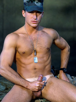 from Kamren gay luv pix