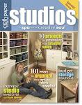 Studios Edition 2008