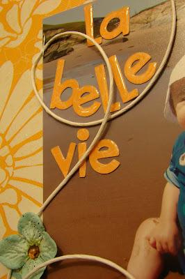 La belle vie (DT invitée Karma) Details+la+belle+vie