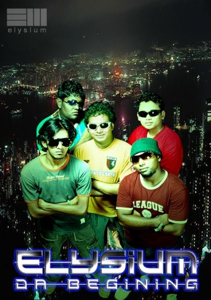 tamilrockers 2003 dubbed movies download