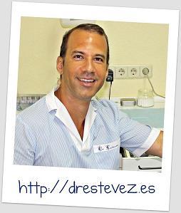 José Estévez Genao