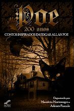 Poe 200 Anos