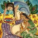 Prenatal y Postnatal