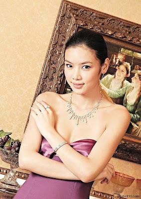 chatt gratis lai thai skara