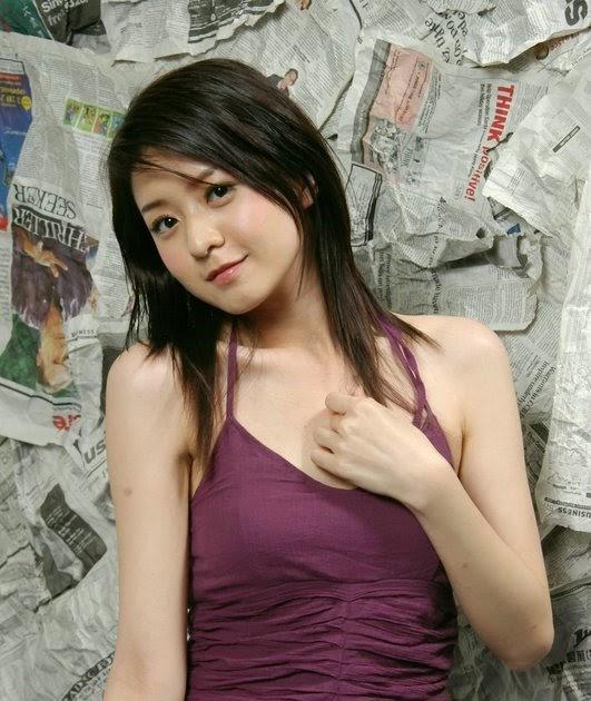 yung girls sexy pichtr very very hot