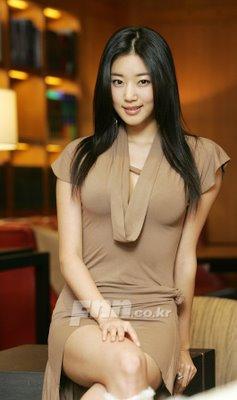 Dating in korea blogger 7