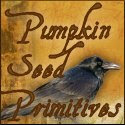 Pumpkin Seed Primitives