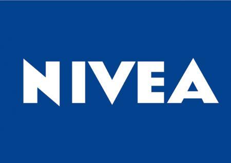Chuyên phân phối sỉ hộp quà, sp làm quà tặng từ Unilever, P&G, và các nhãn hiệu khác. - 19