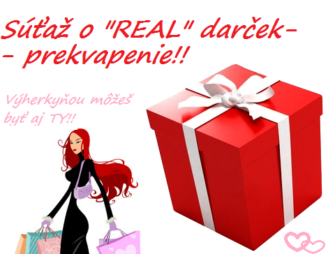 http://2.bp.blogspot.com/_Umc9JCsJhsM/TIYhnWDceHI/AAAAAAAAA6A/e0EdMogzIRg/s1600/REAL.png