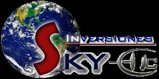 INVERSIONES SKY