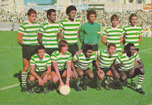 Campees 1973/74