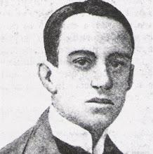 José de Alvalade 1885-1918