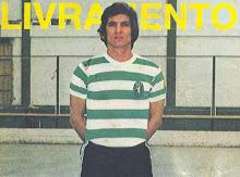 António Livramento