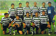 Supertaa 2001/02