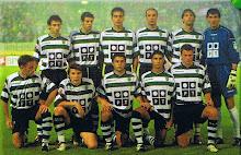 Supertaça 2001/02