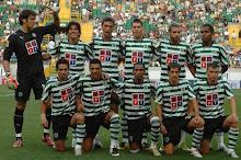 Supertaça 2006/07