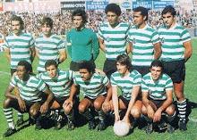 Taça de Portugal 1972/73