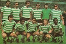 Taa de Portugal 1973/74