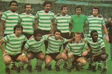 Taça de Portugal 1973/74