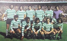 Taa de Portugal 1977/78