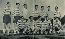 Taa de Portugal 1953/54