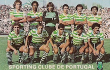 Taa de Portugal 1981/82