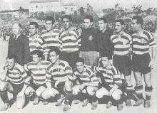 Taça Império 1944