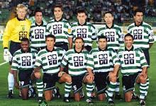 Supertaça 1999/00