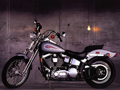 harley davidson wallpaper. WALLPAPER LAPTOPS