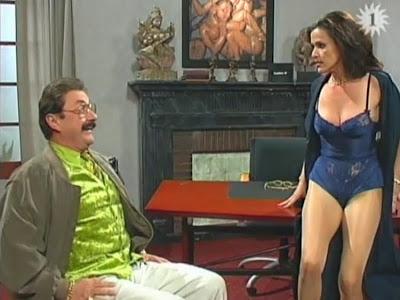 seksfimpjes mooiste borsten ter wereld