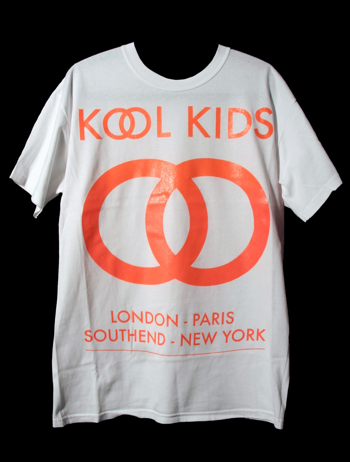 Posted by the kool kids klub labels t shirts the kool kids klub