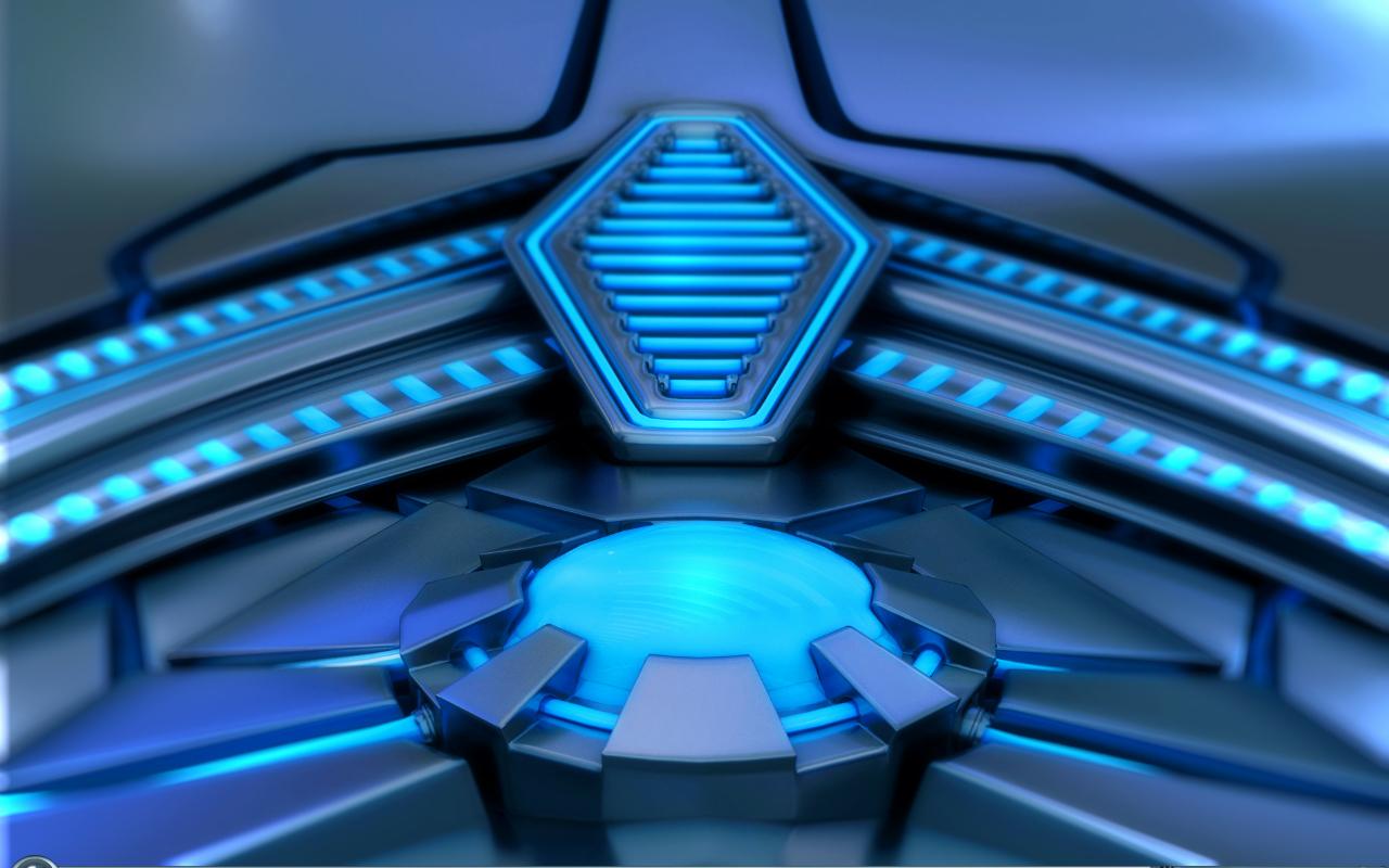 http://2.bp.blogspot.com/_Ump4ogbzqMc/TMshB2S0j6I/AAAAAAAABCg/4vaIsoW26FY/s1600/Alienware+BREED+Wallpaper.jpg