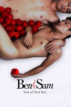 BEN & SAM