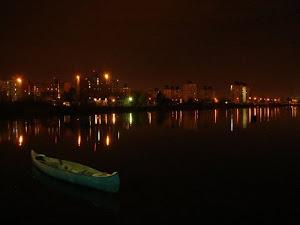 Nuestra Laguna