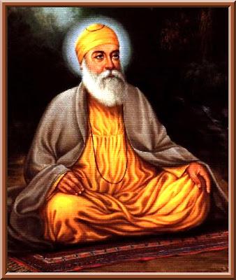 Gurudwara Pictures Nanak ji Images