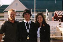 South Summit High School 2003