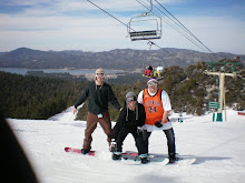 Z Snowboarding