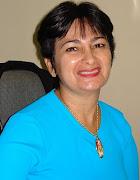 Josefina reconheceu o valor e a importância do trabalho realizado por .