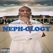 NEPH-OLOGY